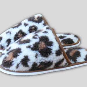 083-молочный леопард