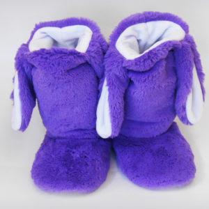 098-фиолетовый