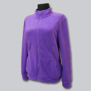 119-фиолетовый