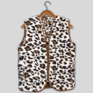 127-леопард