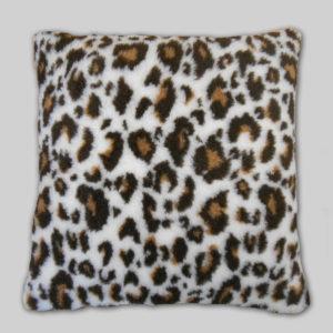147-леопард