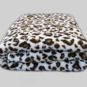 153-леопард