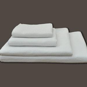 276 общий полотенца