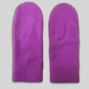 284-фиолетовый